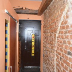 Отель Sofijos apartamentai Old Town интерьер отеля фото 2