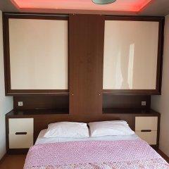 Отель MTM Plus Konaklama Апартаменты фото 23