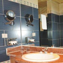 Отель Sentido Mamlouk Palace Resort 5* Стандартный номер с различными типами кроватей фото 6