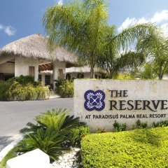 Отель The Reserve at Paradisus Palma Real - Все включено фото 2
