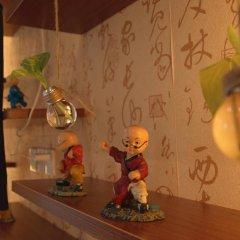Отель Liusu Youth Hostel Китай, Сучжоу - отзывы, цены и фото номеров - забронировать отель Liusu Youth Hostel онлайн интерьер отеля фото 2