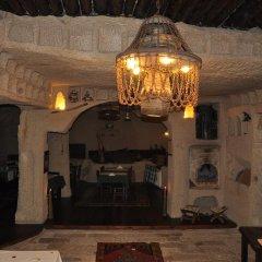 Urgup Evi Cave Hotel Ургуп интерьер отеля фото 3