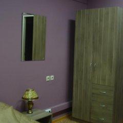 White Nights Hostel Номер категории Эконом с различными типами кроватей фото 10