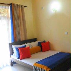 Mahakumara White House Hotel 3* Номер Делюкс с двуспальной кроватью фото 7