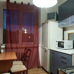 Гостиница ApartLux Ленинский в номере