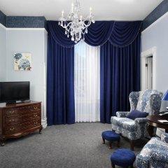 Отель The Gatsby Mansion Канада, Виктория - отзывы, цены и фото номеров - забронировать отель The Gatsby Mansion онлайн комната для гостей фото 3