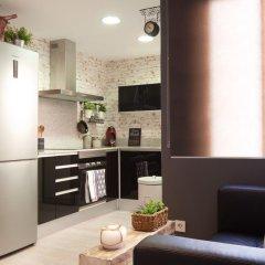 Отель Enjoybcn Diagonal Nord Apartment Испания, Оспиталет-де-Льобрегат - отзывы, цены и фото номеров - забронировать отель Enjoybcn Diagonal Nord Apartment онлайн в номере фото 2