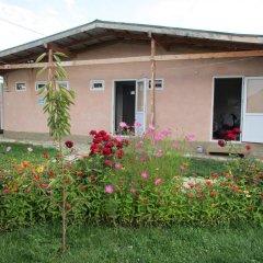 Отель Happy Nomads Yurt Camp Кыргызстан, Каракол - отзывы, цены и фото номеров - забронировать отель Happy Nomads Yurt Camp онлайн фото 11