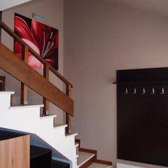 Апартаменты Gt Vihren Residence Apartments развлечения