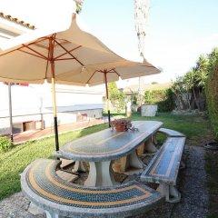 Отель Case Vacanze Lido Sacramento Италия, Сиракуза - отзывы, цены и фото номеров - забронировать отель Case Vacanze Lido Sacramento онлайн фото 6