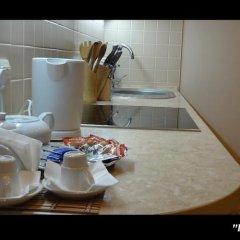 Гостиница Irish Apartments in Kharkov Украина, Харьков - отзывы, цены и фото номеров - забронировать гостиницу Irish Apartments in Kharkov онлайн в номере