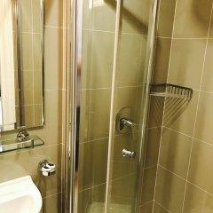 Royal Cambridge Hotel 3* Номер категории Эконом с двуспальной кроватью фото 6