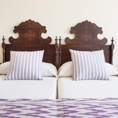 Hotel Gaya комната для гостей фото 4