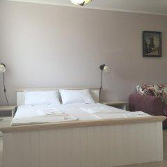 SG Family Hotel Sirena Palace 2* Студия фото 8