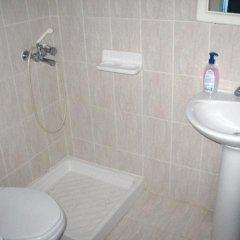Отель Corali Beach 3* Стандартный номер с различными типами кроватей фото 3