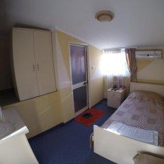 Отель 3A Албания, Тирана - отзывы, цены и фото номеров - забронировать отель 3A онлайн комната для гостей фото 2