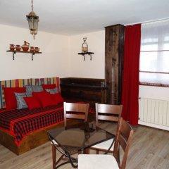 Hotel Simona Complex Sofia 3* Стандартный номер разные типы кроватей фото 10