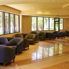 Гостиничный комплекс Голубой Севан гостиничный бар