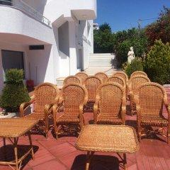 Hotel Vila Park Bujari фото 5