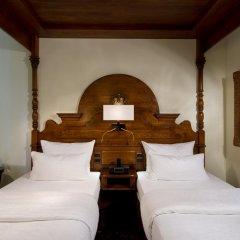Kings Hotel First Class 4* Стандартный номер с различными типами кроватей фото 15