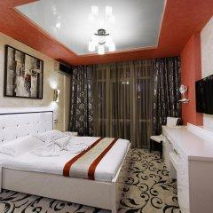 Гостиница Астра 3* Стандартный номер с разными типами кроватей фото 3
