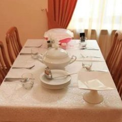 Отель Health Resort Arzni 1 в номере фото 2
