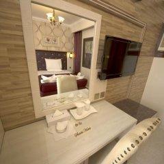 Sutchi Hotel Стандартный номер с различными типами кроватей фото 29