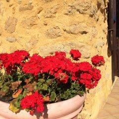 Отель Il Giardino di Athena Агридженто фото 10