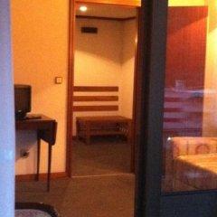 Hotel Amaranto сауна