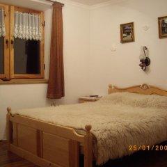 Hotel Rai 2* Стандартный номер с двуспальной кроватью фото 5
