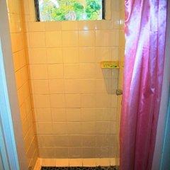 Tropic of Capricorn - Hostel Кровать в женском общем номере с двухъярусной кроватью фото 6
