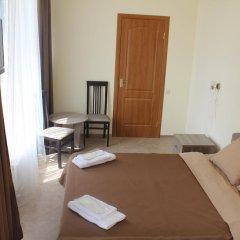 Гостиница Арнаутский комната для гостей
