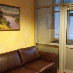 Гостиница ФортеПиано интерьер отеля