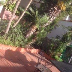 Отель A Due Passi Dal Mare Италия, Палермо - отзывы, цены и фото номеров - забронировать отель A Due Passi Dal Mare онлайн фото 5