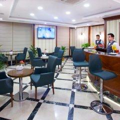 Alpinn Hotel Турция, Стамбул - отзывы, цены и фото номеров - забронировать отель Alpinn Hotel онлайн гостиничный бар