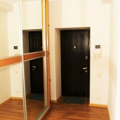 Апартаменты Меньшиков апартаменты 2 интерьер отеля фото 3