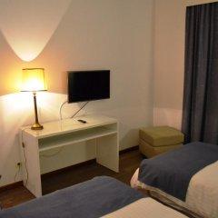 Hotel Marina 3* Стандартный номер с различными типами кроватей фото 6