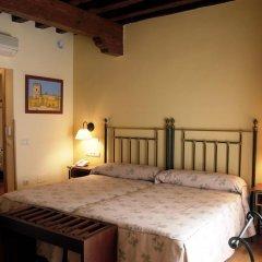 hotel la casa mud jar hospeder a segovia spain zenhotels rh zenhotels com