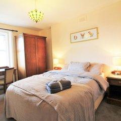 Отель The Summerfield комната для гостей фото 3