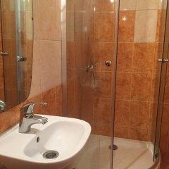 Гостиница Discovery Hostel в Санкт-Петербурге 6 отзывов об отеле, цены и фото номеров - забронировать гостиницу Discovery Hostel онлайн Санкт-Петербург ванная фото 2