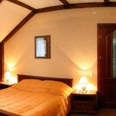 Гостиница Akvamarin Guest House комната для гостей фото 5