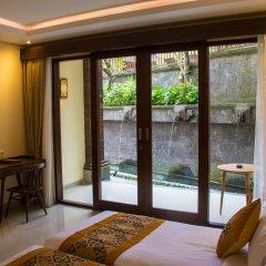 Отель Arma Museum & Resort 4* Улучшенный номер с различными типами кроватей фото 5