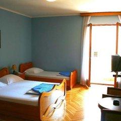 Отель Marija 2 удобства в номере