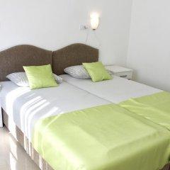 Апартаменты Apartments Villa Milna 1 комната для гостей фото 4
