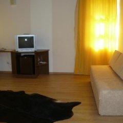 Park Hotel Kyoshkove 2* Люкс фото 3