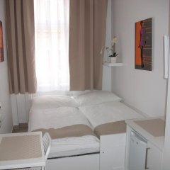 Отель CH-Vienna City Rooms Австрия, Вена - отзывы, цены и фото номеров - забронировать отель CH-Vienna City Rooms онлайн комната для гостей фото 3