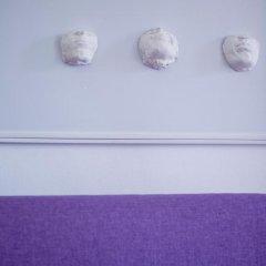 Отель Rooms Zagreb 17 4* Апартаменты с различными типами кроватей фото 15