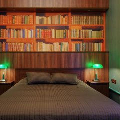 Гостевой дом Artefact Стандартный номер с различными типами кроватей фото 14