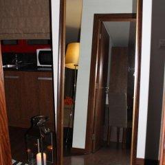 Отель Quinta Dos Padres Santos, Agroturismo & Spa 3* Вилла фото 13