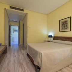 Отель Concordy Испания, Сан-Агустин-дель-Гвадаликс - отзывы, цены и фото номеров - забронировать отель Concordy онлайн комната для гостей фото 5